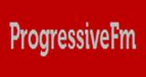 Progressive FM