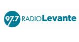 97.7 Radio Levante