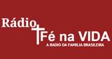 Rádio Fé na Vida