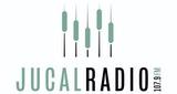 Jucal Radio