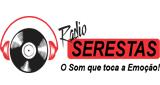 Rádio Top Flash