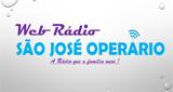Web Rádio São José Operário