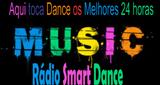 Rádio Smart Dance