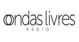 Rádio Ondas Livres