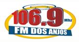 Rádio FM dos Anjos