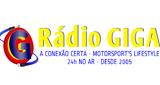 Rádio Giga