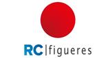 RCfigueres