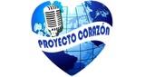 PROYECTO CORAZÓN RADIO