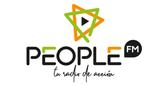 Radio People FM