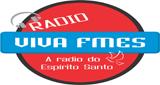 Rádio Viva FMES