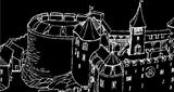 Neue Burg Radio