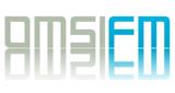 Omsi FM
