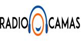 Radio Camas