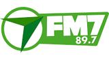 FM 7 Antofagasta