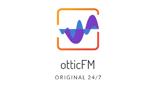 Ottic FM