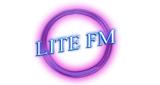 Rádio Lite FM