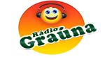 Radio Graúna FM