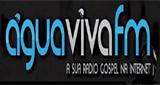 Rádio Água Viva