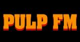 Pulp FM
