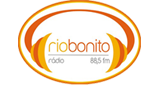 Rádio Rio Bonito