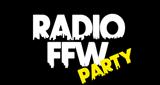 016) Radio FFW Party