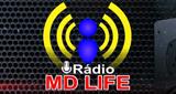 Rádio MD Life