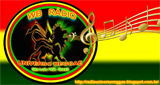 Web Rádio Universo Reggae