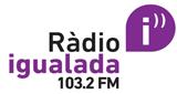 Radio Igualada FM
