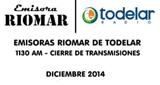 Emisora Riomar