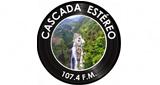 Radio Cascada Estereo