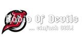 Radio Of Devils