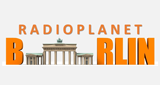 Radioplanet Berlin