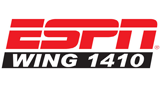 ESPN 1410 AM – WING