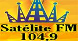 Rádio Satélite