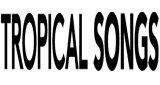 Radio Tropical Songs