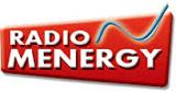 Radio Menergy