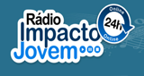 Radio Impacto Jovem