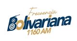 Frecuencia Bolivariana