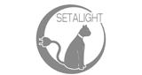 Setalight