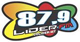 Líder 87.9 FM