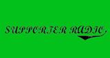 Supporter Radio