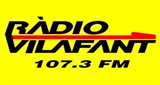 Radio Vilafant