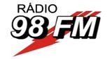 Rádio FM 98