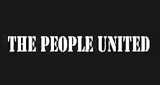 The People United