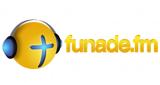 Funade