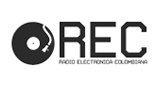 REC Radio Electronica Colombiana