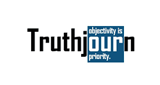 Truthjourn