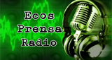 Ecos Prensa Radio