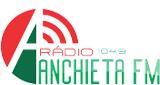 Rádio Anchieta FM