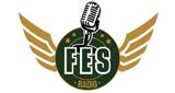 Cristopol Radio